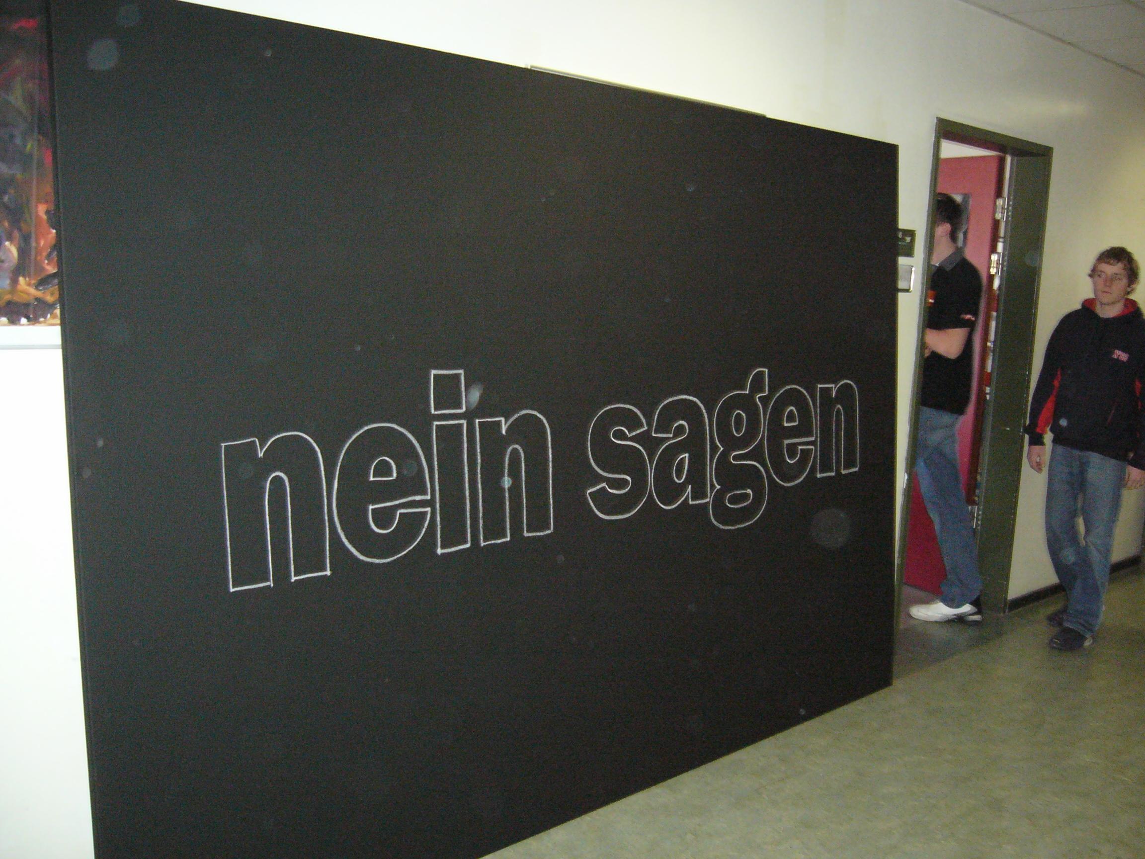 1994-2012 Colaborations