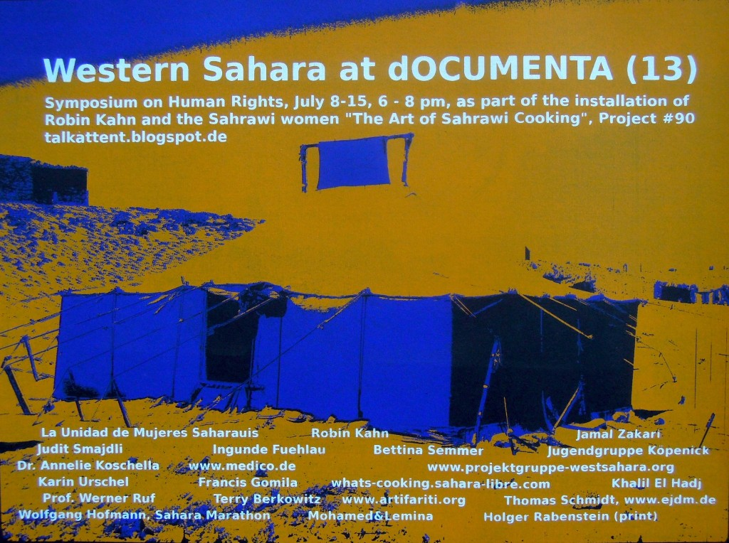 2012documenta_silkscreenprint_50x60cm