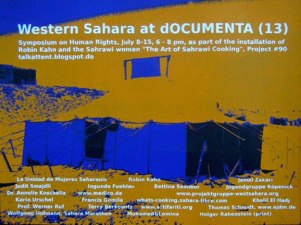 2012documenta_silkscreenprint_50x60cm
