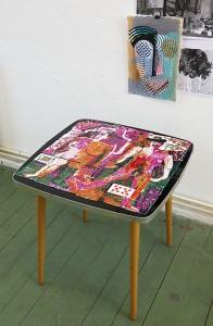 Ausstellung Semmer-Berlin-2013