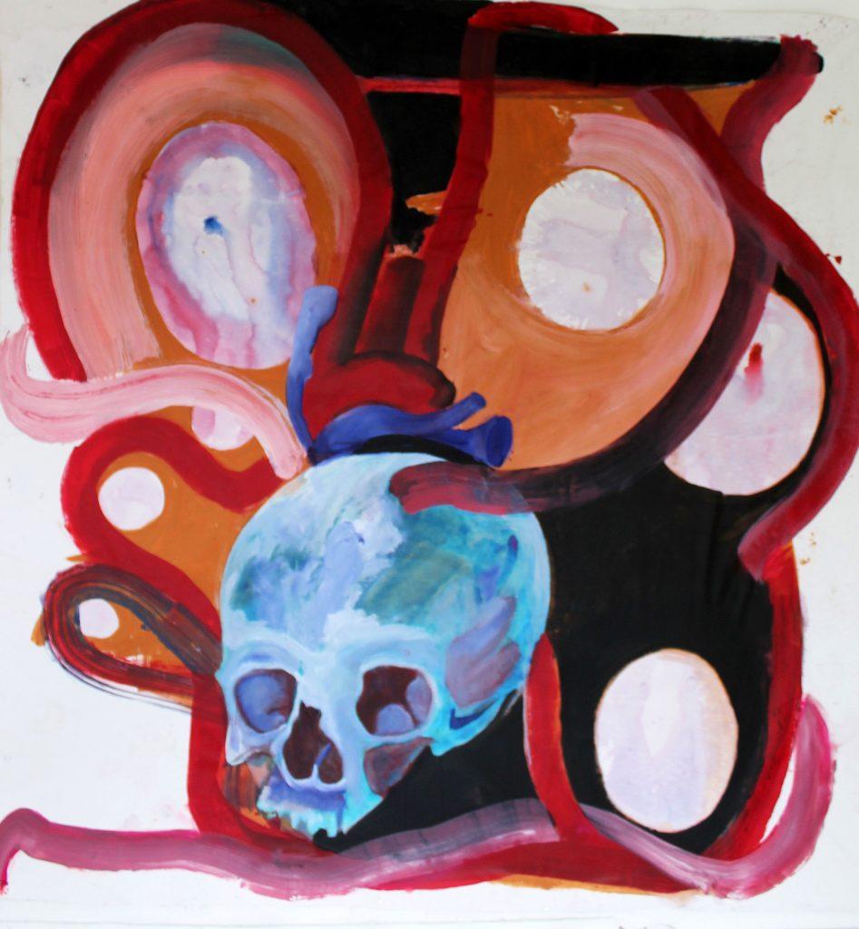 Skull-Heart_w