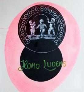 homo_ludens